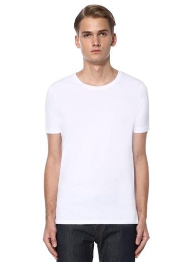 Tişört-Whiplash